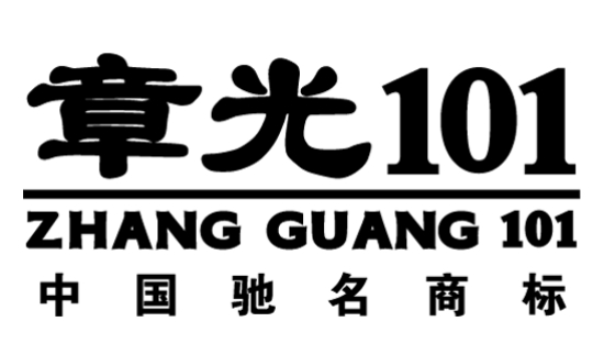 logo logo 标志 设计 矢量 矢量图 素材 图标 550_323