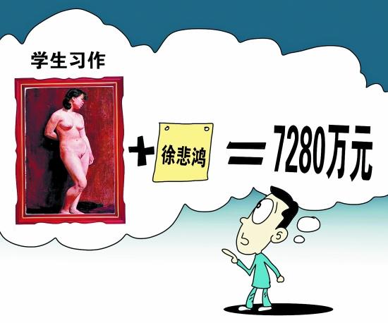 动漫 卡通 漫画 设计 矢量 矢量图 素材 头像 550_458