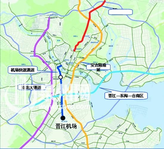 紫山风景区地图
