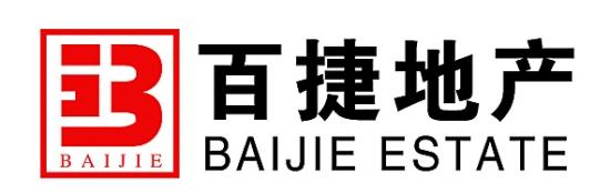 广州恒大御景半岛logo