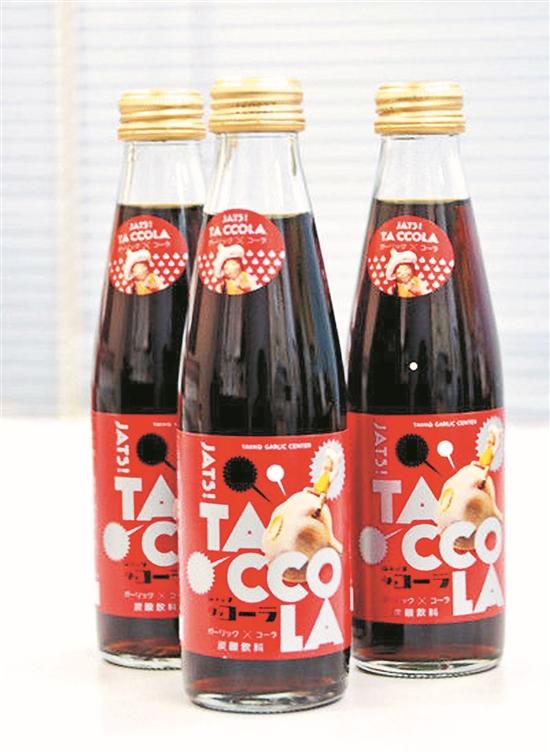 可乐罐素描步骤图解