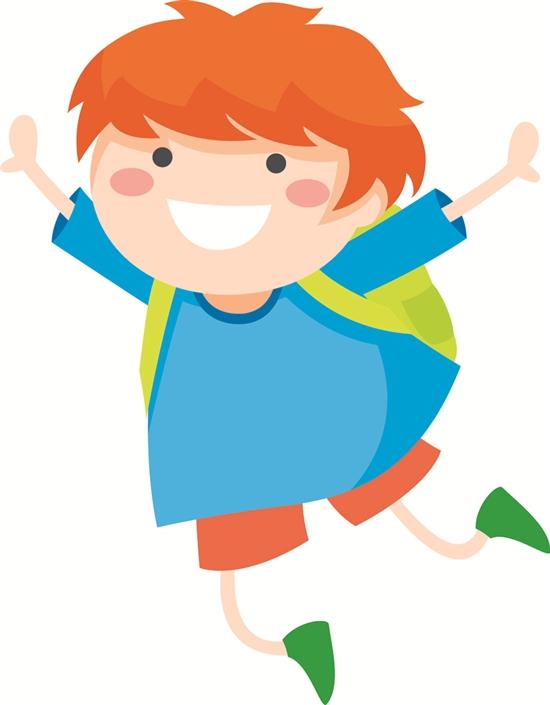开学季 谨防幼儿园意外伤害