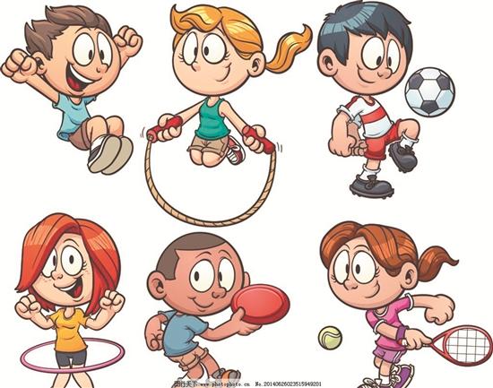 动漫 卡通 漫画 头像 550_433图片