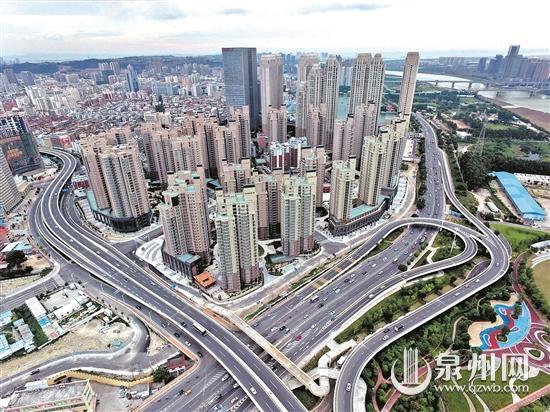 泉州地区gdp_明年泉州GDP增长