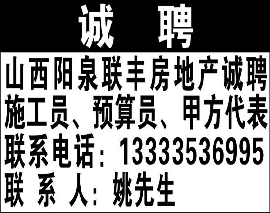 电路 电路图 电子 原理图 550_433