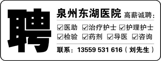 logo 标识 标志 设计 图标 550_211