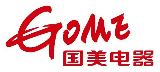 logo logo 标志 设计 矢量 矢量图 素材 图标 550_248