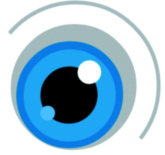 logo 标识 标志 设计 矢量 矢量图 素材 图标 550_516