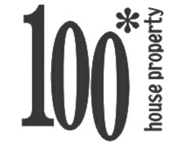 logo logo 标志 设计 矢量 矢量图 素材 图标 550_460