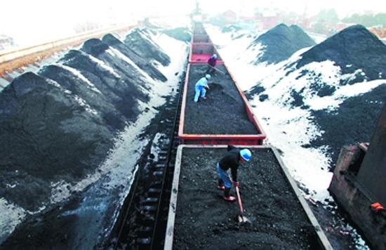 到蒙古国开矿去,早去的都发了 -泉州晚报数字报·泉州网