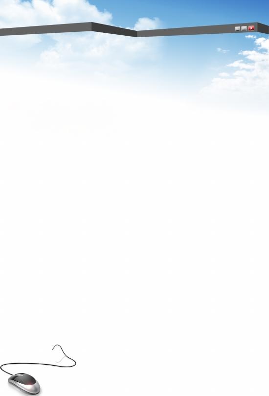 ppt 背景 背景图片 边框 模板 设计 相框 550_809 竖版 竖屏