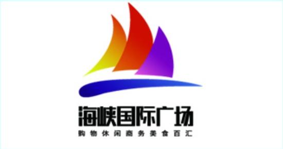 中骏·蓝湾半岛;滨江