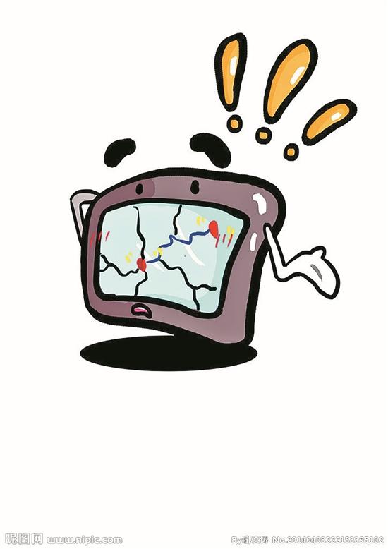 动漫 卡通 漫画 设计 矢量 矢量图 素材 头像 550_778 竖版 竖屏