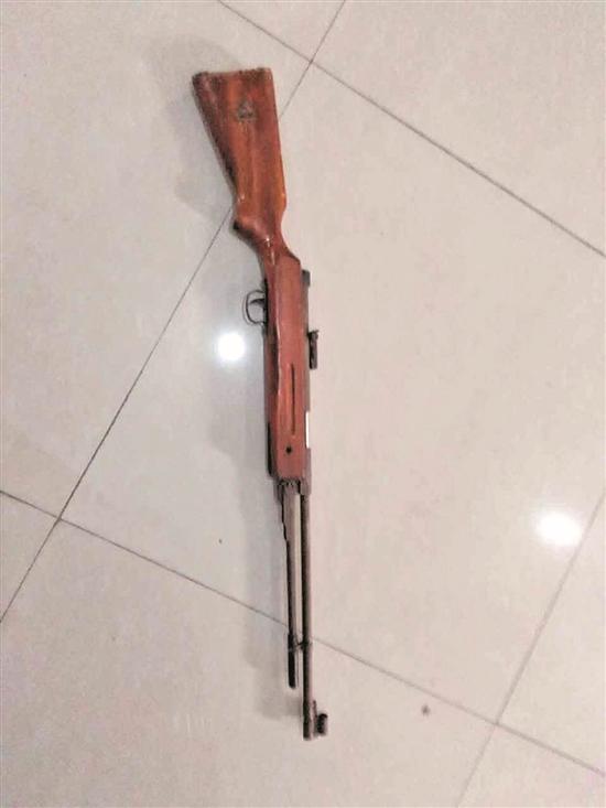 滑式枪弹弓_滑式枪弹弓_重力弹弓_可如弹弓_拖腕弹弓