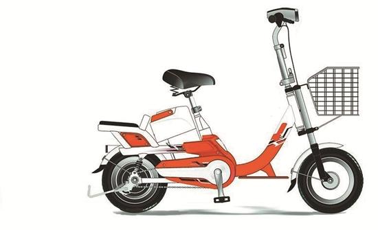 进一步规范电动自行车经销店,维修店经营行为,保护消费者的合法权益.