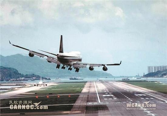 重庆到泉州飞机